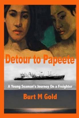 Detour to Papeete