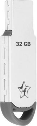 Flipkart SmartBuy Bolt Series USB 2.0 32 GB Pen Drive