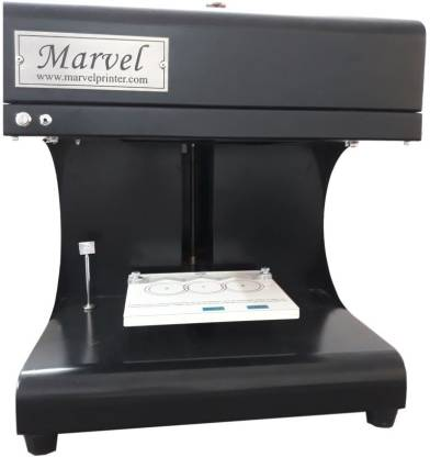 Marvel MX02 Multi-function Color Printer(CMYK)