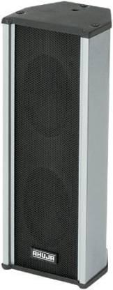 Ahuja SCM-15T 10 W Tower Speaker