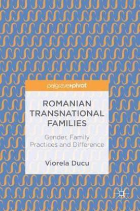 Romanian Transnational Families