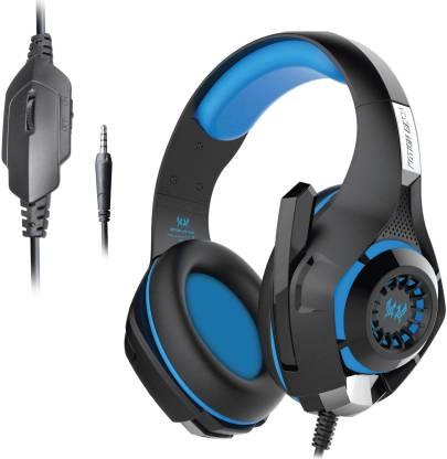 Best Gaming Headphones under 2000 Rs, Best Gaming Headphones below 2000 Rs
