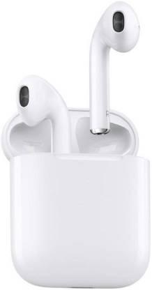 Buy Genuine HBQ i7 TWS Twins Wireless Earbuds Mini Bluetooth V4.2 Stereo Bluetooth Headset