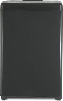 Whirlpool 6.2 kg Fully Automatic Top Load Grey
