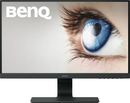 BenQ Zowie XL2746S 27 inch 240Hz Gaming Monitor | 1080p 0.5ms | Dynamic Accuracy Plus & Black Equalizer for Competitive Edge | S-Switch for Custom Display Profiles | Shield | Height Adjustable Stand