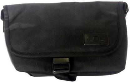 Canon CANON EOS Camera Bag Black  Canon Camera Bags