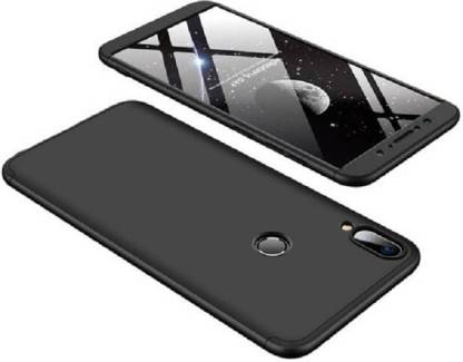 KrKis Front & Back Case for Asus Zenfone 5Z