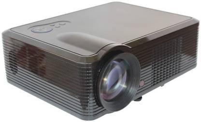Jambar JP-06 Portable Projector