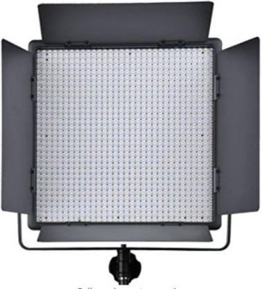 Simpex LED 1000 lx Camera LED Light