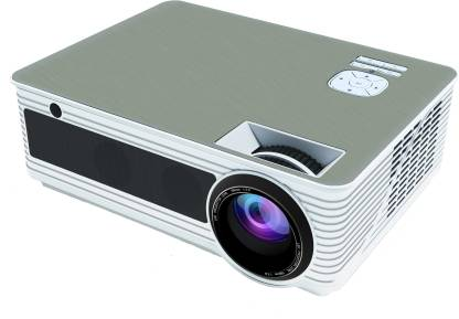 woxan Wx-8+A Portable Projector