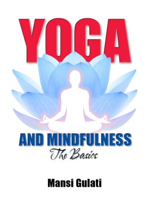 Yoga and Mindfulness:
