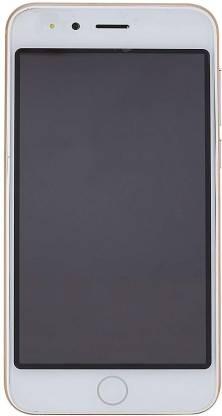 Icubex I900 (Gold, 4 GB)
