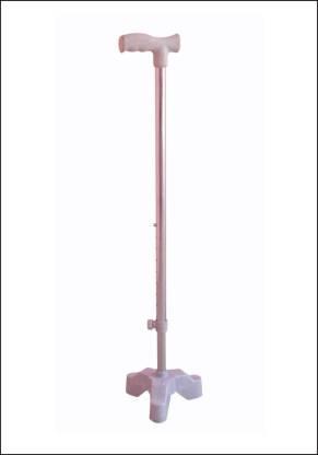 AVS SURGICAL AVSWALKING 21 Walking Stick