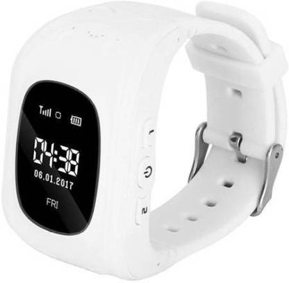 mobicell 250 Fitness Smartwatch