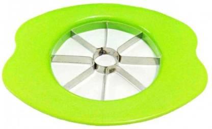 JEN Apple Slicer / Cutter / Apple Chopper