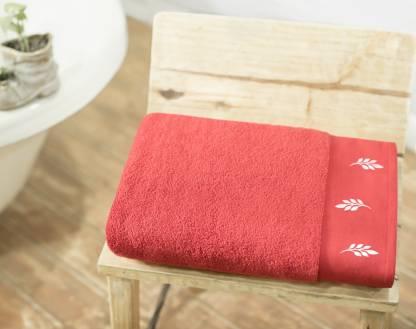 Swiss Republic Cotton 700 GSM Bath Towel Set