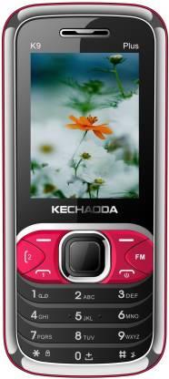 Kechaoda K9 Plus