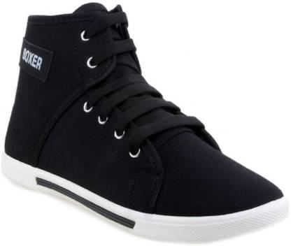 Hotstyle Designer Loafers For Men