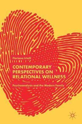 Contemporary Perspectives on Relational Wellness