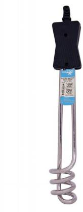 FOUR STAR IMMERSION WATER HEATER 1000 W Immersion Heater Rod
