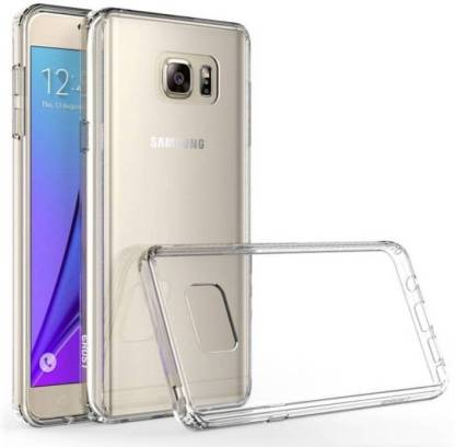 MRNKA Back Cover for Samsung Galaxy Note 5