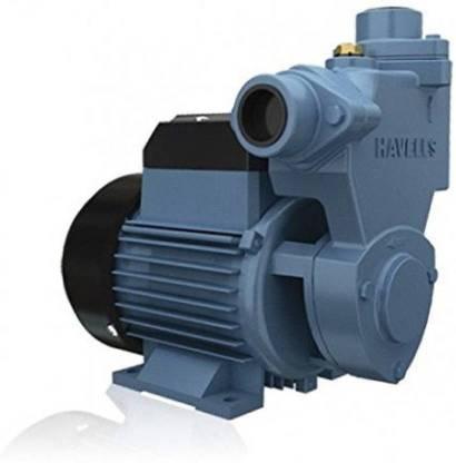 HAVELLS Hi-Flow S2 Centrifugal Water Pump