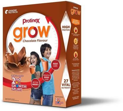 Protinex Grow Nutrition Drink