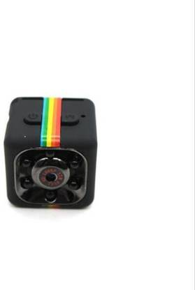 A R 1 SQ11 Sports and Action Camera