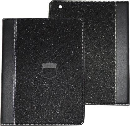 Frato Flip Cover for Apple iPad 2, iPad 3, ipad 4