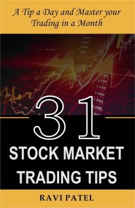 31 Stock Market Trading Tips ( English )