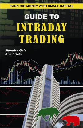 Guide To Intraday Trading