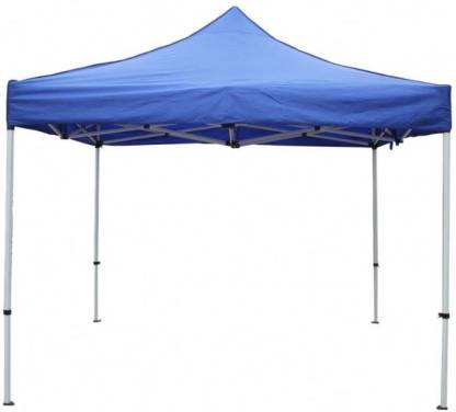 Urbancart Portable Canopy Tent /Foldable Canopy / Tent - For Outdoor  Activities, Camping, Hiking - Buy Urbancart Portable Canopy Tent /Foldable  Canopy / Tent - For Outdoor Activities, Camping, Hiking Online at