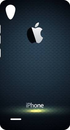 BLCON Back Cover for Tecno Camon i ACE
