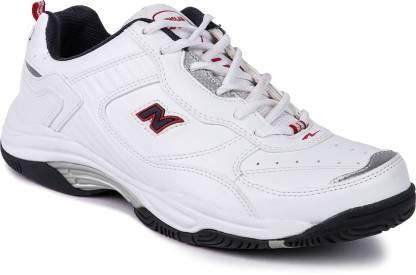 Nicholas Cricket Shoes For Men