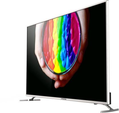 Onida 50 inch LED tv in india