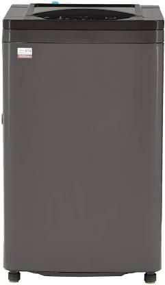 Godrej 7 kg Fully Automatic Top Load Grey