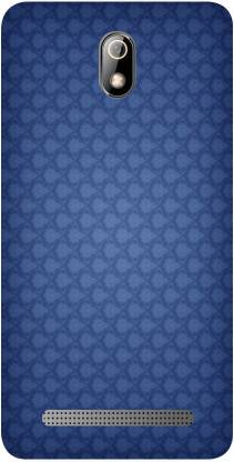 mitzvah Back Cover for Comio C1 Pro