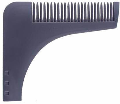 PARAM Men Beard Comb