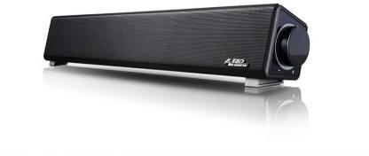 F&D E200 Portable Laptop/Desktop Speaker