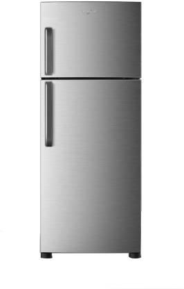 Whirlpool 440 L Frost Free Double Door 3 Star Refrigerator