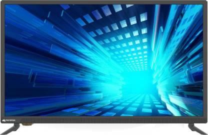 Micromax 60 cm (24 inch) HD Ready LED TV