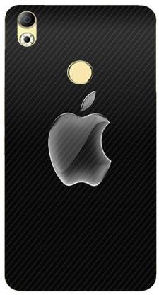 COOLCARE Back Cover for Tecno Camon I Air / Mobile Cover Tecno Camon I Air