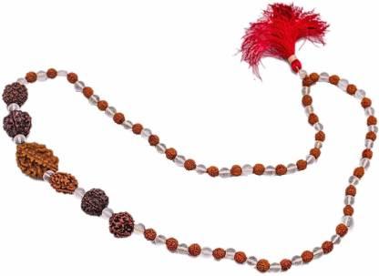 Shiv Shankar Accessories RUDRAKSHA 2 3 4 5 6 7 MUKHI JAPA MALA KANTHA NEPALESE COLLECTOR BEADS YOGA Wood Beaded Charm