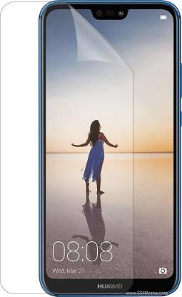 Snooky Screen Guard for Huawei P20 lite