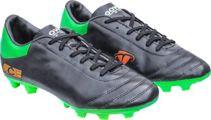 Gowin By Triumph Ace Football Shoes For Men