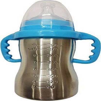 babique Baby feeding Bottle - 290 ml