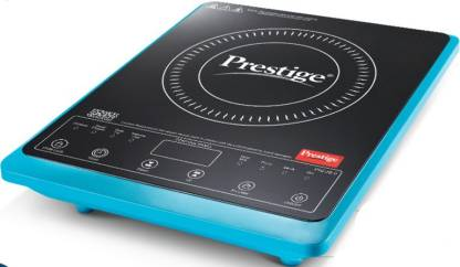 Prestige PIC 29.0 (41959) Induction Cooktop