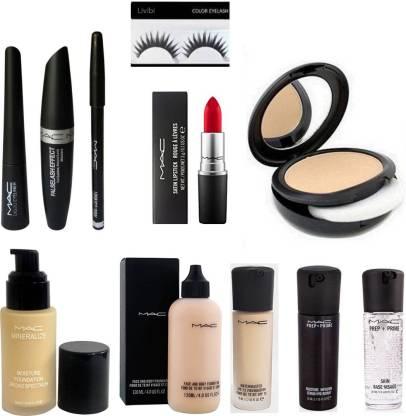 Mac Makeup Kit Online Purchase