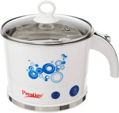 Prestige PMC 2.0 Multi Cooker Electric Kettle