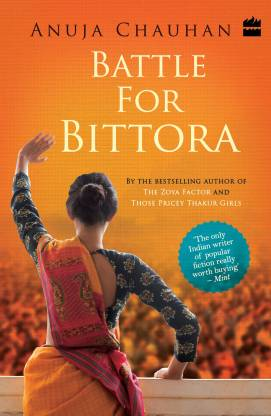 BATTLE FOR BITTORA